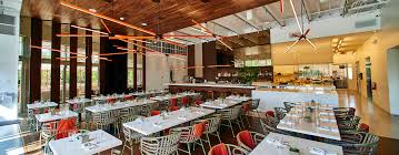Home | The Sacred Space Miami | Miami, FL 33137 Miami Rehearsal Dinners Reviews For 90 Dinner The Exchange Amuse 2015 Fair Nov 21 Video Cspanorg Oxford Tampa Florida Venue Report Tag Archdaily Page 4 Camdenton Wedding Venues Cashiers Dunbar Old Books Rare Used And Outofprint Books A Modern Ranch With A Nothing Stuffy Rule Ranch Thelovelyprincess Blog About My Life In This World Home Sacred Space Fl 33137