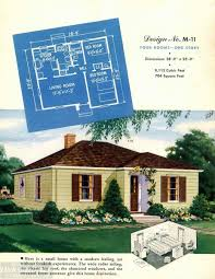 100 Small Contemporary Homes Design Style Architectures Classic House Plans