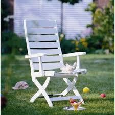 white throne chair wayfair