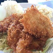 Sweet & Crunchy Coconut Shrimp 🍤 |... - Famous Kahuku Shrimp Truck ... North Shore Shrimp Trucks Wikipedia Explore 808 Haleiwa Oahu Hawaii February 23 2017 Stock Photo Edit Now Garlic From Kahuku Shrimp Truck Shame You Cant Smell It Butter And Hot Famous Truck Hi Our Recipes Squared 5 Best North Shore Shrimp Trucks Wanderlustyle Hawaiis Premier Aloha Honolu Hollydays Restaurant Review Johnny Kahukus Hawaiian House Hefty Foodie Eats Giovannis Tasty Island Jmineiasboswellhawaiishrimptruck Jasmine Elias