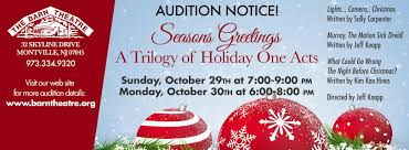 Seasons Greetings: A Trilogy Of Holiday One Acts : Our 2017-2018 ... B2productions B2productionss Blog Page 7 Barn Theatre Youtube 9 To 5 Our 62017 Season The Mothers And Sons 72018 Montville Nj New Jersey Facebook Seasons Greetings A Trilogy Of Holiday One Acts Worlds Best Photos Kennedy Laura Flickr Hive Mind Njs Most Teresting Photos Picssr Events Deborah Hospital Foundation Greater Pompton Area Chapter Township Committee Comes Down Hard On Drugs Alcohol