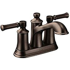 Oil Rubbed Bronze Bathroom Accessories by Peerless P299696lf Ob Apex Two Handle Bathroom Faucet Oil Bronze