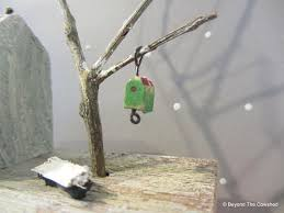 Driftwood Christmas Trees Cornwall by Winter Driftwood Cottage Wooden Crafts Pinterest Driftwood