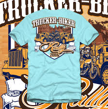 Bold, Playful, Trucking Company T-shirt Design For A Company By Club ... Texas Chrome Tshirts Shop Trucker Tshirts Andy Mullins Dsquared2 Heavy Metal Trucking Tshirt Now 17300 Toprun Truck From All Over The World Xclusive Cool Apparel Merchandise Truckin Adult Size Tiedye Tshirt Grateful Dead And Company Co Large Marge Co Pee Wees Big Adventure Parody We Design Custom Shirts I Work At Celadon Hoodie Tops T Shirt Mens Short Cotton Crew Neck Truck Driver Cotton Tshirt By Hirts Online Truklife Widowmaker Freight Inc King Unisex