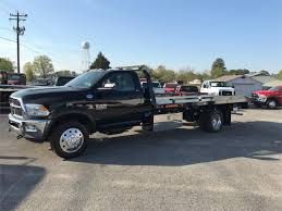 Dodge Trucks Towing Satisfying Dodge Ram 5500 Tow Trucks For Sale ... Ford Xlt F550 Flatbed Tow Truck 15000 Miami Trailer Used 2009 Ford F650 Rollback Tow Truck For Sale In New Jersey 11279 Used Repo And Trucks For Sale Oklahoma Best Resource Chevrolet C5500 Jerrdan Rollback By Carco Wheel Lifts Edinburg With Regard To Terrific A Converted Llsroyce Car Being Used As A Tow Truck By Bells In Michigan On Buyllsearch Towing Equipment Flat Bed Car Carriers Sales 2014 Peterbilt 337 Nc 1056