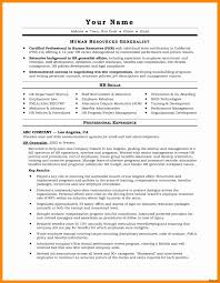Office Manager Resume Sample Sample Fice Coordinator Resume From ... Office Administrator Resume Samples Templates Visualcv College Hotel Front Desk Examples Hot Top 8 Hotel Front Office Manager Resume Samples Dental Manager Best Fice New 9 Beautiful Real Estate Sales Medical 10 Information Sample Professional Operations Format For Archives Fresh Example Livecareer Cover Letter For 30 Unique 16 Awesome