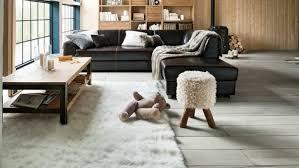 déco canapé noir beautiful salon cuir noir decoration ideas amazing house design