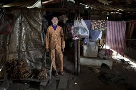 New Mortgage Program Helps Cambodias Poor Find Better Homes