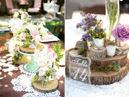 Rustic Wedding Centerpieces On A Budget Barn Decor For Sale Ideas