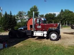 1988 Mack 713 Superliner V8 - Trucks For Sale - BigMackTrucks.com My Previous Truck 83 Dodge W150 With A 360 V8 Swap Trucks Scania 164l 580 V8 Longline 8x4 Truck Photos Worldwide Pinterest Preowned 2015 Toyota Tundra Crewmax 57l 6spd At 1794 Natl Mack For Sale 2011 Ford E350 12 Delivery Moving Box 54l 49k New R 730 Completes The Euro 6 Range Group R730 6x2 5 Retarder Stock Clean Mat Supliner Roadtrain Great Sound Youtube Generation Refined Power For Demanding Operations Mercedesbenz 2550 Sivuaukeavalla Umpikorilla Temperature R1446x2v8 Demountable Trucks Price 9778 Year Of Intertional Harvester Light Line Pickup Wikipedia