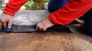 Frog Pond   Build A Pond For Frogs - Part 5 - YouTube Frog Lodge Gabe Feathers Mcgee The Whisper Folks How To Create A Wildlife Pond Hgtv Building Ogfriendly Build On Budget Youtube Backyard Home Landscapings Ideas Garden Diy Project Full Video To Make Chickadee Habitat Design And Build Wildlife Pond Saga For Frogs Part 5 Outdoor Patio Cute Round Koi Mixed With