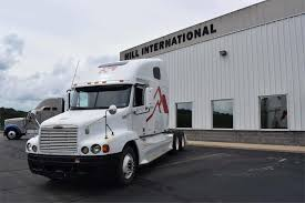FREIGHTLINER COLUMBIA CL12064ST Trucks For Sale Semi Truck Sleeper Intertional Jt Andexler Flag City Mack 2013 Kenworth T660 Hill Trucks Youtube 2016 Show Vendors Navistar 2019 Intertional Lonestar For Sale In Wheeling West Virginia Best Image Of Vrimageco On Twitter Congrats Birch Cstruction Certified Experienced Heavy Trailer Repair Services Calgary News Events Dot Foods Nations Largest Food Redistributor