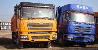 High Quality China Shacman Low Price Dump Trucks For Sale In Dubai Dump Trucks For Sale Used Heavy Duty Trucks Kenworth W900 Dump Small For Sale China Hot New 10 Wheel Eeering Truck Price Buy Used 2011 Chevrolet 3500 Hd 4x4 Dump Truck For Sale In New Jersey Bedding Design Phomenal Beds Image Ideas Blast 2009 Freightliner Columbia 2632 Porter Sales Freightliner Century Saleporter Houston Pickup Body Parts Lovely Ford Intertional 7600 Moriches York 17000 Year