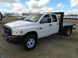 Pickup Trucks For Sale: Pickup Trucks For Sale Vernon Bc Used Cars For Sale Corona Ca 92882 Onq Auto Group Gm 2012 Sales Chevrolet Silverado Volt End Strong Sells One Used 1992 Intertional 4900 For Sale 1753 Velocity Truck Centers Dealerships California Arizona Nevada 2018 1500 In Hydrochem Systems Automated Wash 8006661992 Sales Trucks Selectautoandrvcom Volvo Pickup For Snow Plow Ford F150 What Does It Cost To Fill Up The V8 News Carscom