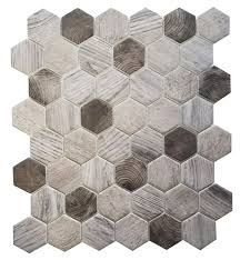 Fuda Tile Marble Ramsey taupe by fuda tile butler new jersey