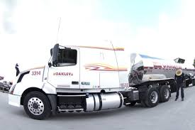 News - OAKLEY TRANSPORT Trucking Indian River Sage Truck Driving Schools Home Facebook Traveling The Country And Honoring Veterans Morning News Best Across America My Cdl Traing Tow Truck Operator Death Underscores Danger Of Job Big Road Trucker Jobs Plentiful But Recruit Numbers Low Southern School San Antonio Gezginturknet Auto Info 2018 Job Fair By Sage Tech In Youtube Usbackroads March 2011 Howto To 700 Visually