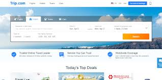 Trip.com 最新優惠代碼, LATEST Discount Code 2019 | Cardable HK Hotelscom Promo Codes December 2019 Acacia Hotel Manila Expired Raise 5 Off Airbnb And A Few More Makemytrip Coupons Offers Dec 1112 Min Rs1000 34 Star Hotel Rates Drop To Between 05hk252 Per Night Oyo Rooms And Discount For July Use Agoda Promo Codes Where Find Them The Poor Traveler Plus Deals Alternatives Similar Websites Coupon Code 24 50 Off Hotels Room Home Cheap Tickets Confirmed Youve Earned Major Discounts Official Cheaptickets Discounts Bookingcom Promo Codes