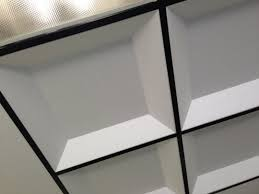 Menards Ceiling Tile Grid by Pvc Ceiling Panels Installation Menards Tiles Design Vc Copper
