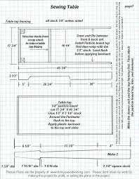 Sewing Cabinet Plans Build by 25 Unique Koala Sewing Cabinets Ideas On Pinterest Folding