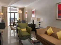 100 Hotel Seven 4 One Comfortable Stay In Dubai Two Seasons