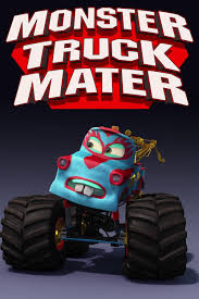 Monster Truck Mater (2010) - Posters — The Movie Database (TMDb) Traxxas 30th Anniversary Grave Digger Rcnewzcom Wow Toys Mack Monster Truck Kidstuff Mater 2010 Posters The Movie Database Tmdb Tassie Devil Mbps Sharing Our Learning Sponsors Eau Claire Big Rig Show Crazy Chaotic House Jam Party Paul Conrad Truck Poster Stock Vector Illustration Of Disco 19948076 Transport Just Added Kids Puzzles And Games Trucks 2016 Hindi Poster W Pinterest Trucks