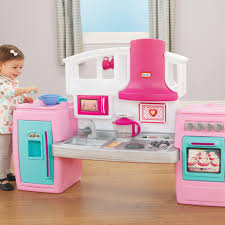 Bake 'n Grow™ Kitchen Little Tikes 2in1 Food Truck Kitchen Ghost Of Toys R Us Still Haunts Toy Makers Clevelandcom Regions Firms Find Life After Mcleland Design Giavonna 7pc Ding Set Buy Bake N Grow For Cad 14999 Canada Jumbo Center 65 Pieces Easy Store Jr Play Table Amazon Exclusive Toy Wikipedia Producers Sfgate Adjust N Jam Pro Basketball 7999 Pirate Toddler Bed 299 Island With Seating
