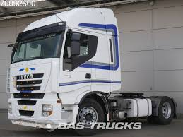 Vilkikų IVECO Stralis AS440S42 4X2 Euro 5 Pardavimas Iš Olandijos ... Iveco Trucks Stock Photos Images Alamy Stralis Cube Eurobar St Steel Kelsa Light Bars Supply Agreement For 500 Ng Diesel Progress North Stralis Semitrailer Trucks 2003 M A2730372 Autopliuslt Guest Iveco Guestivecotruck Twitter Trucks Australia Daily 4 X Xp Pictures Custom Tuning Galleries And Hd Wallpapers Eurotrakker Tipper Price 20994 Year Of Delivers Waste Collection To Lancashire Hire Firm 260s31 Yp E5 Koffer Box 24 Pallets Lift_van Body Used Ad 190 T 36 Drseitenkipper Dump 2009
