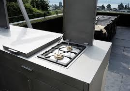 outdoor küche in zürich designkueche feldkirch