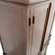 52% OFF - Pottery Barn Pottery Barn Armoire With Shelves / Storage Art Deco Wardrobes And Armoires 100 For Sale At 1stdibs 74 Off Large Carved Wooden Armoire Storage 58 Habersham Plantation Authentic 52 Pottery Barn With Shelves 62 Gothic Cabinet Craft Dark Ethan Allen Ebay 60 Cb2 Cadet Wardrobe 56 Wood Drawers Macys Tall 57 Rack Freestanding Kitchen Unit Kitchen