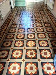 Tile Haze Remover Uk by Sealing Victorian Tiles Cleaning And Maintenance Advice For