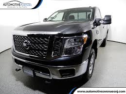 2017 Used Nissan Titan Xd 4×4 Diesel Single Cab Sv Truck Available ... 2017 Used Nissan Titan Xd 4x4 Diesel Crew Cab Sl At Alm Gwinnett Would You Buy A Warrior With Twinturbo V6 2013 Frontier Truck Black 4x4 16n007b Vehicles For Sale In Hammond La Ross Downing Ford F250 Mccluskey Automotive Sv New Wave Auto Sales Serving Trucks Near Ottawa Myers Orlans Used 2018 Yorks Of Houlton Used 8 Ton Nissan Ud80 Drop Sides 2000 Junk Mail View Vancouver Car And Suv Budget For Jacksonville Fl