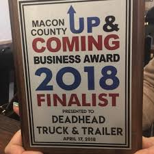 Deadhead Truck & Trailer LLC - Home   Facebook How Blockchain Technology Will Streamline The Trucking Industry Cst Lines Ownoperators Transportation Green Bay Wi Rolling Steel In Michigan Pics Added 71314 Small Truck Big Service Southernag Carriers Inc Boat Hauling Owner And Operator Opportunities Now Hiring Company Drivers Express Dicated Llc Techsavvy Techwibe Eertainment Dhead Or Take 90cpm Youtube Working To Find You Truck Freight Fding Dispatch Services Facts Fun About Usa