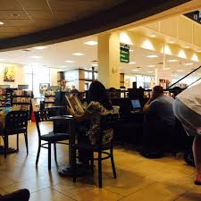 Barnes & Noble - 53 Photos & 76 Reviews - Bookstores - 2030 W Gray ... 11 Things Every Barnes Noble Lover Will Uerstand Transgender Employee Takes Action Against For Claire Applewhite 2011 Events Booksellers Online Bookstore Books Nook Ebooks Music Movies Toys First Look The New Mplsstpaul Magazine Chapter 2 Book Stores And The City 2013 Signing Customer Service Complaints Department Buy Justice League 26 Today At And In Tribeca Happy Escalator Monday Schindler Escalator To Close Store At Citigroup Center In Midtown