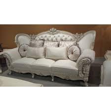 Marvelous American Furniture Sacramento Size Living