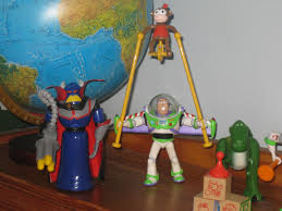 Dan The Pixar Fan: Toy Story 2: Action Figure Collection Buzz Lightyear Character From Toy Story Pixarplanetfr Quotes 2 Hot Wheels Disney Pixar Action Park Als Barn Movie Event Cartoon Amino Of Terror Easter Eggs Pizza Planet Truck The Good Utility Belt In Woody Is Sold For 2000 Shipping Review Film Takeout Als Pack And