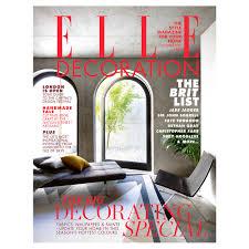 100 Magazine Design Ideas Best UK Interior S Millers