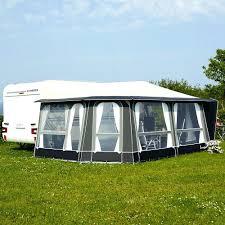 Caravan Awning Direct Best Cute Caravans Images On Tiny Trailers ... Discount Door Awning Direct From Doorbrim Awnings Awning Repair San Jose Ca Bromame Commercial Retractable Direct Home Door Free Estimates Residential Porch Patio Fixed Frame Vistaluxe Collection Set Windows Kolbe Doors Caravan Awning Best Cute Caravans Images On Tiny Trailers 2m X Pullout For Vehicles 4x4 Business Definition Drive Away Charlies Full Size Camping Travel Store To Tent Rain Connector