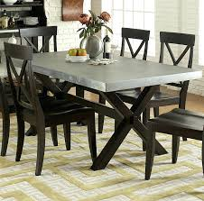Dining Room Sets Target by Metal Top Tables Dining U2013 Mitventures Co