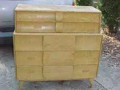 Heywood Wakefield Dresser Styles by Heywood Wakefield Short Server In My Shop Pinterest Shorts