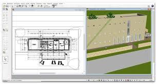balkon selber planen mit plan7architekt software programm