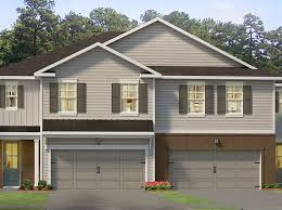 Mount Pleasant Real Estate Mount Pleasant SC Homes For Sale