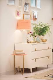 Wayfair Dresser With Mirror by Bedroom Fabulous White Dresser With Mirror Big Lots Dresser