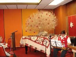 Tumbleweed Christmas Trees by Events Ashland Library Page 7