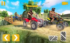 Quad Bike OffRoad Mania 2018 APK Download - Free Simulation GAME For ... Crack Age Of Empires 3 112 Espaol Treatment For Cracked Skin Around Nails 57 Best College Images On Pinterest Colleges Gym And School Trackmania Nations Forever Block Mix Hack Online Offline Youtube Play Car 2 Games Carsjpcom Descgar Crack Zoo Tycoon Marine Mania Nascar Heat Mobile Review Solid Mobile Game With A Few Gripes Literally Just Some More Truck Pictures From Sema 2017 Tensema17 Steam Card Exchange Showcase Steamalot Epoch039s Journey Seagull Bartender 101