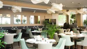 restaurant le patio le patio le mirador hotel in chardonne restaurant reviews