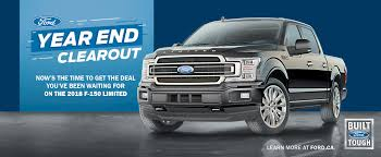 Ford Canada 2018 Incentives And Rebates | Ford Edmonton – Koch Ford ... Ford New And Used Car Dealer In Bartow Fl Tuttleclick Dealership Irvine Ca Vehicle Inventory Tampa Dealer Sdac Offers Savings Up To Rm113000 Its Seize The Deal Tires Truck Enthusiasts Forums Finance Prices Perry Ok 2019 F150 Xlt Model Hlights Fordca Welcome To Ewalds Hartford F350 Seattle Lease Specials Boston Massachusetts Trucks 0 Lincoln Loveland Lgmont Co