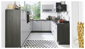 einbauküche in u form möbelhof adersheim