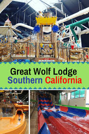 Great Wolf Lodge Southern California Discounts - SoCal Field ... Tna Coupon Code Ccinnati Ohio Great Wolf Lodge How To Stay At Great Wolf Lodge For Free Richmondsaverscom Mall Of America Package Minnesota Party City Free Shipping 2019 Mac Decals Discount Much Is A Day Pass Save Big 30 Off Teamviewer Coupon Codes Coupons Savingdoor Season Perks Include Discounts The Rom Grab Promo Today Online Outback Steakhouse Coupons April Deals Entertain Kids On Dime Blog Chrome Bags Fallsview Indoor Waterpark Vs Naperville Turkey Trot Aaa Membership