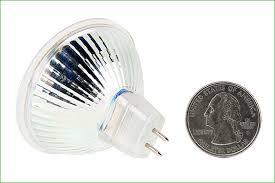 lighting 15 watt replaces 100 watt par38 led outdoor flood light