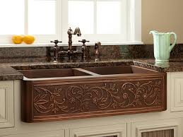 Americast Farmhouse Kitchen Sink by Antique Slate Kitchen Sink U2022 Kitchen Sink